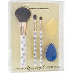 ULTA Ulta Beauty Collection X Gilmore Girls Makeup Brush and Sponge Set