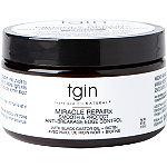 tgin Miracle RepaiRx Smooth & Protect Anti-Breakage Edge Control