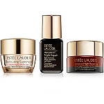 Estée Lauder Free 3 Piece Gift with $50 brand fragrance purchase