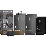 Madison Reed Mr. Hair Color for Men