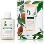 Klorane Free 2 Piece Gift with select product purchase
