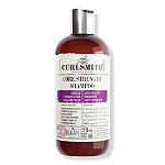 Curlsmith Core Strength Shampoo