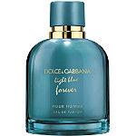 Dolce&Gabbana Light Blue Forever Pour Homme Eau de Parfum