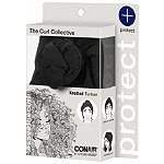 Conair Curl Collective Knotted Turban
