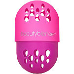 beautyblender Free Limited Edition Blender Defender in Pink and Purple with $36 brand purchase