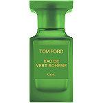 TOM FORD Eau De Vert Boheme Eau de Toilette