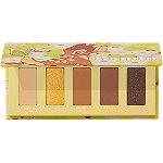 ColourPop Disney Bambi Eyeshadow Palette