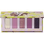ColourPop Disney Flower Eyeshadow Palette