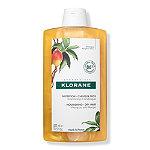 Klorane Nourishing Shampoo with Mango