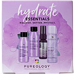 Pureology Hydrate Essentials Kit