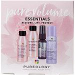 Pureology Pure Volume Essentials Kit
