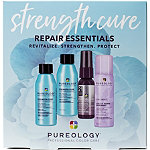 Pureology Strength Cure Essentials Kit