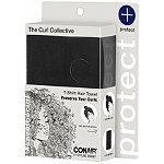 Conair Curl Collective T-Shirt Towel