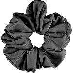 Conair Curl Collective Black Jumbo Scrunchie