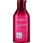Redken Color Extend Shampoo