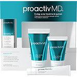 Proactiv ProactivMD 3-Step Acne Treatment System Starter Set