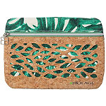 Matrix Free Cosmetic Pouch with $35 select purchase