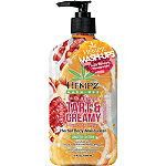 Hempz Limited Edition Mash Up Tart & Creamy Herbal Body Moisturizer