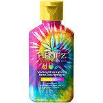 Hempz Travel Size Limited Edition Sparkling Citrus & Starfruit Herbal Body Moisturizer