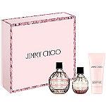 Jimmy Choo Jimmy Choo Eau de Parfum Set