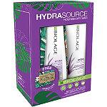 Biolage HydraSource Kit