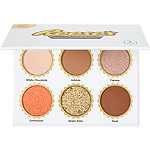 HipDot Reese's Peanut Butter White Chocolate Palette
