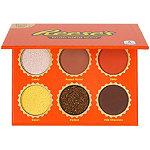 HipDot Reese's Peanut Butter Milk Chocolate Palette