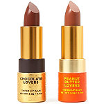 HipDot Reeses's Tinted Lip Balm Duo