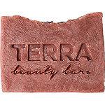 Terra Beauty Bars Naked Rose Facial Bar