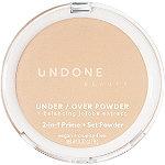 Undone Beauty Under / Over Powder