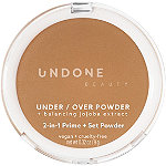 Undone Beauty Under / Over Powder
