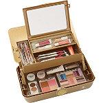 ULTA Beauty Box: Caboodles Edition - Gold