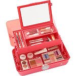 Ulta Beauty Box: Caboodles Edition