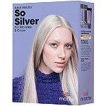 Matrix Total Results So Silver Trio Kit