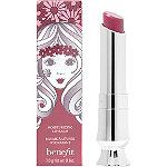 Benefit Cosmetics California Kissin' ColorBalm Moisturizing Lip Balm