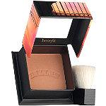 Benefit Cosmetics Dallas Rosy Bronze Blush