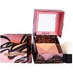 Benefit Cosmetics Sugarbomb Rosy Pink Blush