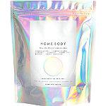 Homebody Full Spectrum of Possibilities CBD Bath Bomb Soak
