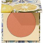 ColourPop Limoncello Blush Compact