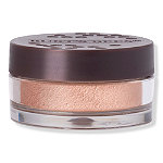 Burt's Bees Color Nurture Cream Eye Shadow