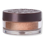Burt's Bees - test Color Nurture Cream Eye Shadow