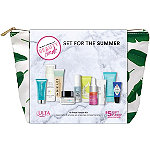 Beauty Finds by ULTA Beauty Set For The Summer
