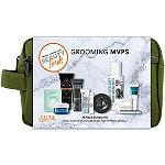 Beauty Finds by ULTA Beauty Grooming MVP's