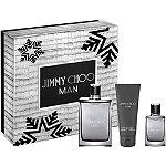 Jimmy Choo Man Set