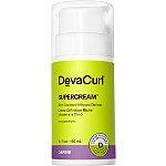 DevaCurl SUPERCREAM Rich Coconut-Infused Definer