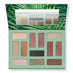 Essence Don't Dtop Beleafing! - Out In The Wild Eyeshadow Palette