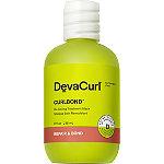 DevaCurl CURLBOND Re-Coiling Treatment Mask