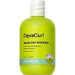 DevaCurl WASH DAY WONDER Time-Saving Slip Detangler