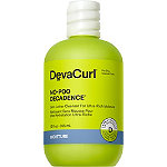 DevaCurl NO-POO DECADENCE Zero Lather Cleanser For Ultra-Rich Moisture