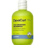 DevaCurl ONE CONDITION DECADENCE Ultra-Rich Cream Conditioner